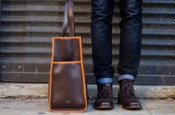 Tods-0695