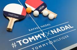 Tommy x Nadal-mosphere
