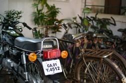 Goa-4000