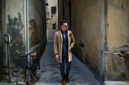 Italy-9396 copy