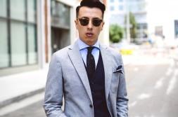 grey_suit-7 copy